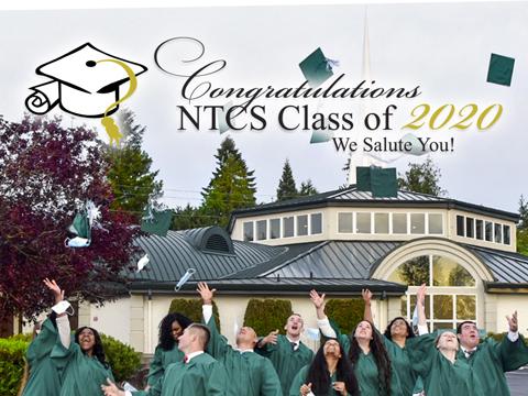 2020-graduate-cap-toss-header480X360