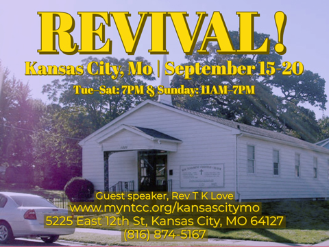 NTCC-Kansas-City-MO-REVIVAL-TKL480x360