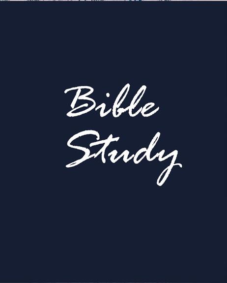 NTCC-M2L-vilseck-Bible-study_03