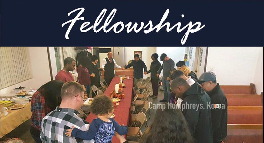 NTCC-M2L-HUMPHREYS-fellowship_06