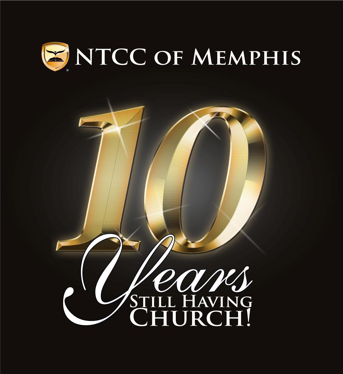 ten-years-in-Memphis