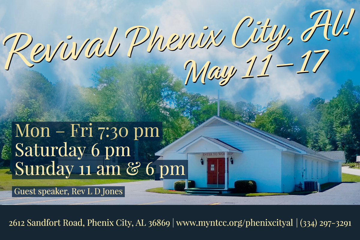 NTCC-Phenix-city-Revival-LDJ-600x400