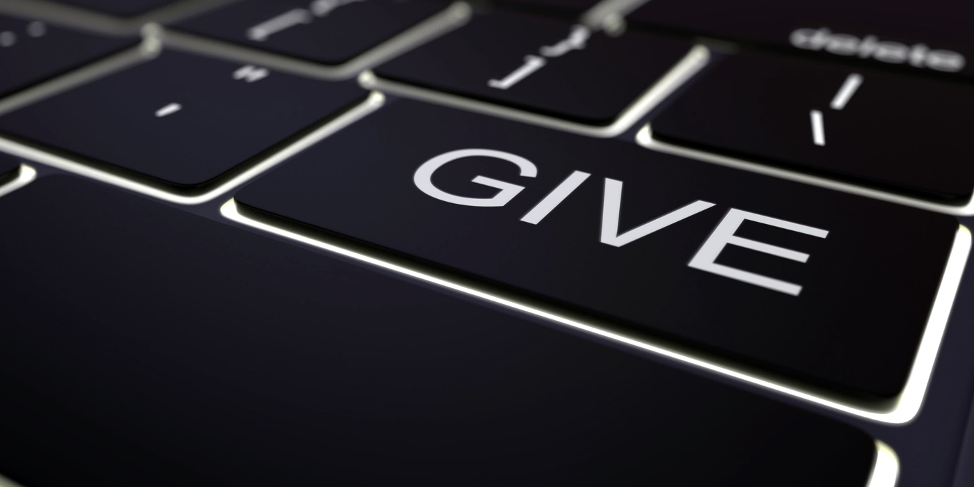 NTCC-give-dark