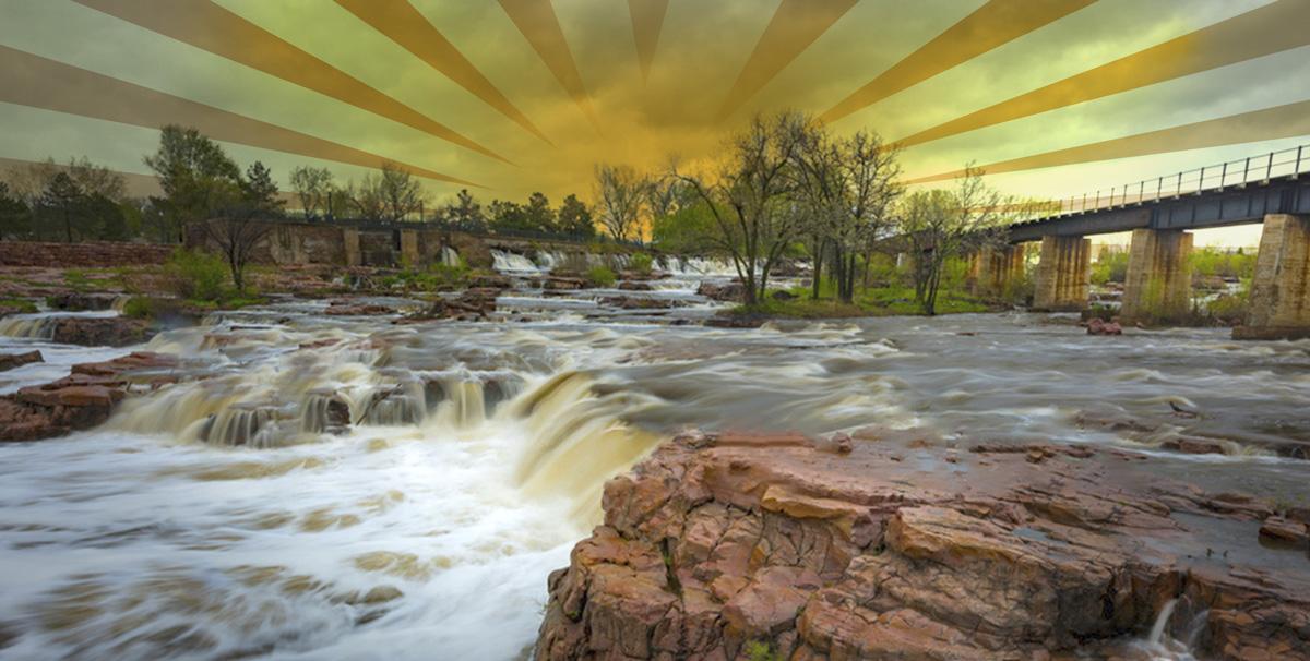 NTCC-sioux-falls-sd-banner-1200