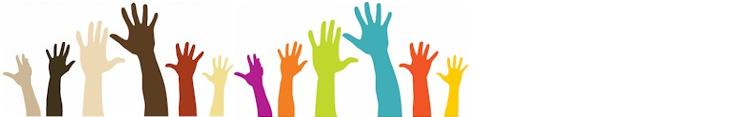 multi-colored-hands-children-ministry