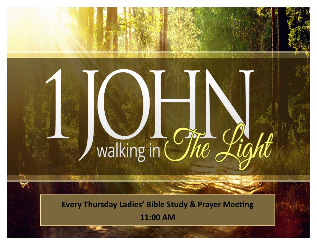 ntcca-churches-image-folder/az-glendale-images/Womens-Bible-Study
