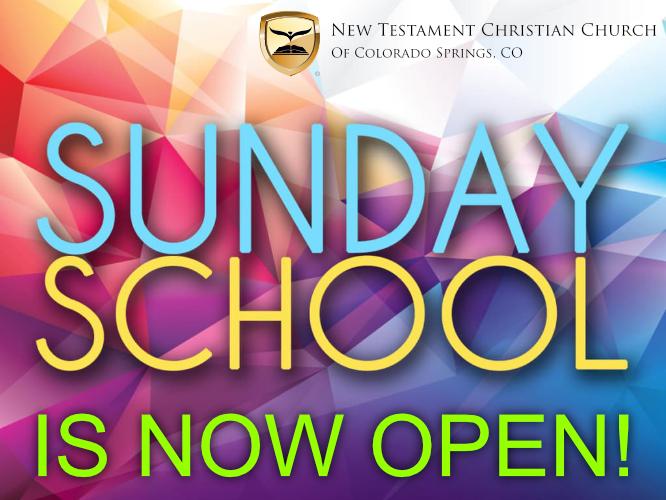 colorado-springs-Sunday-School-Is-Now-Open