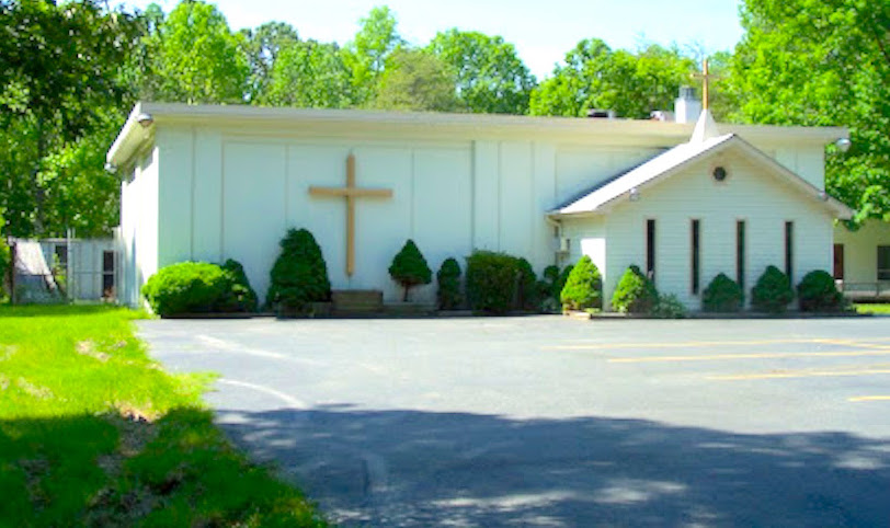 NTCC Baltimore Church Bldg Crop1