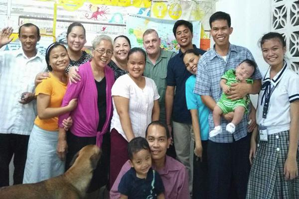 new-testament-christian-church-cagayan-de-oro-group-600x400