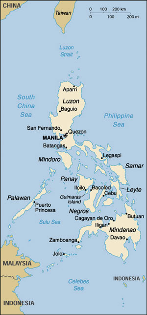 new-testament-christian-church-cagayan-de-oro-philippine-vector-map