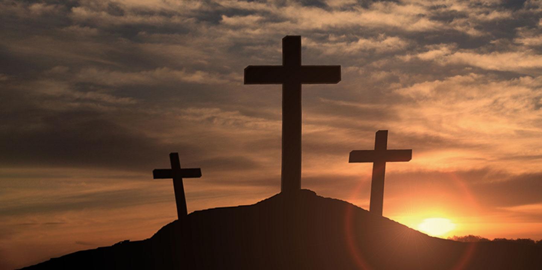 new-testament-christian-church-marietta-cross14402