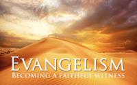 new-testament-christian-church-mckees-evangelism