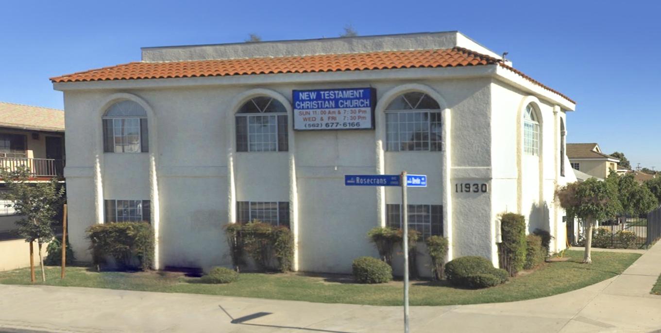 ntcca-churches-image-folder/ca-los-angeles-norwalk-images/new-testament-christian-church-norwalk-ca-9802