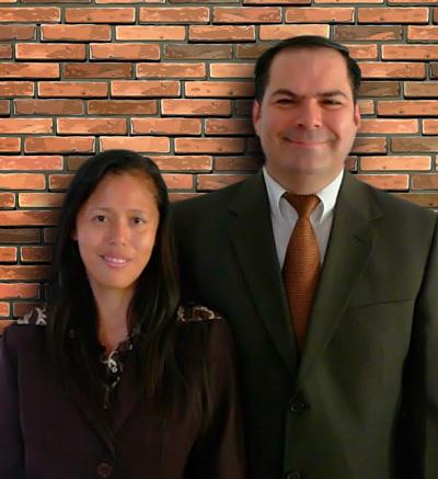 new-testament-christian-church-panama-pastor-gonzalez400x433