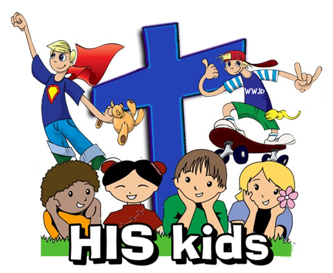 new-testament-christian-church-sioux-falls-sd-children1