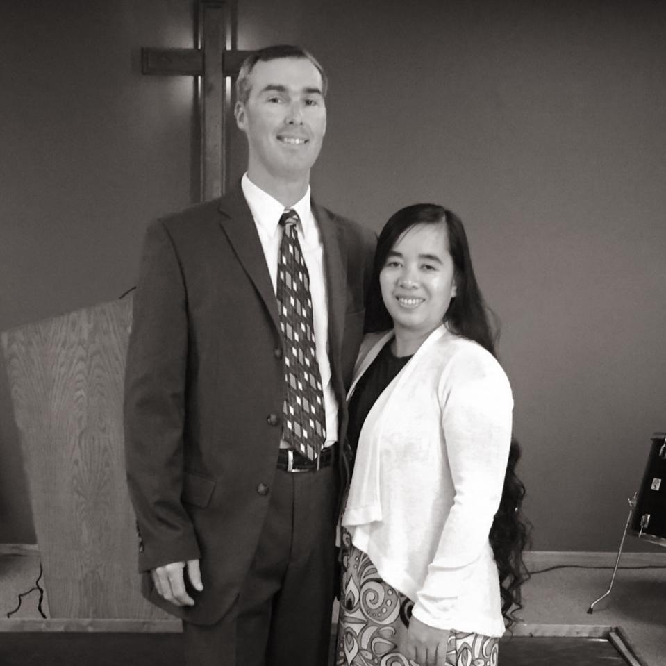 new-testament-christian-church-sioux-falls-sd-pastor