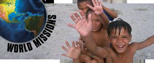 new-testament-christian-church-world-missions-happy-kids