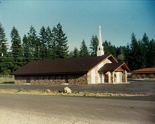 new-testament-christian-seminary-smallchapel-1990