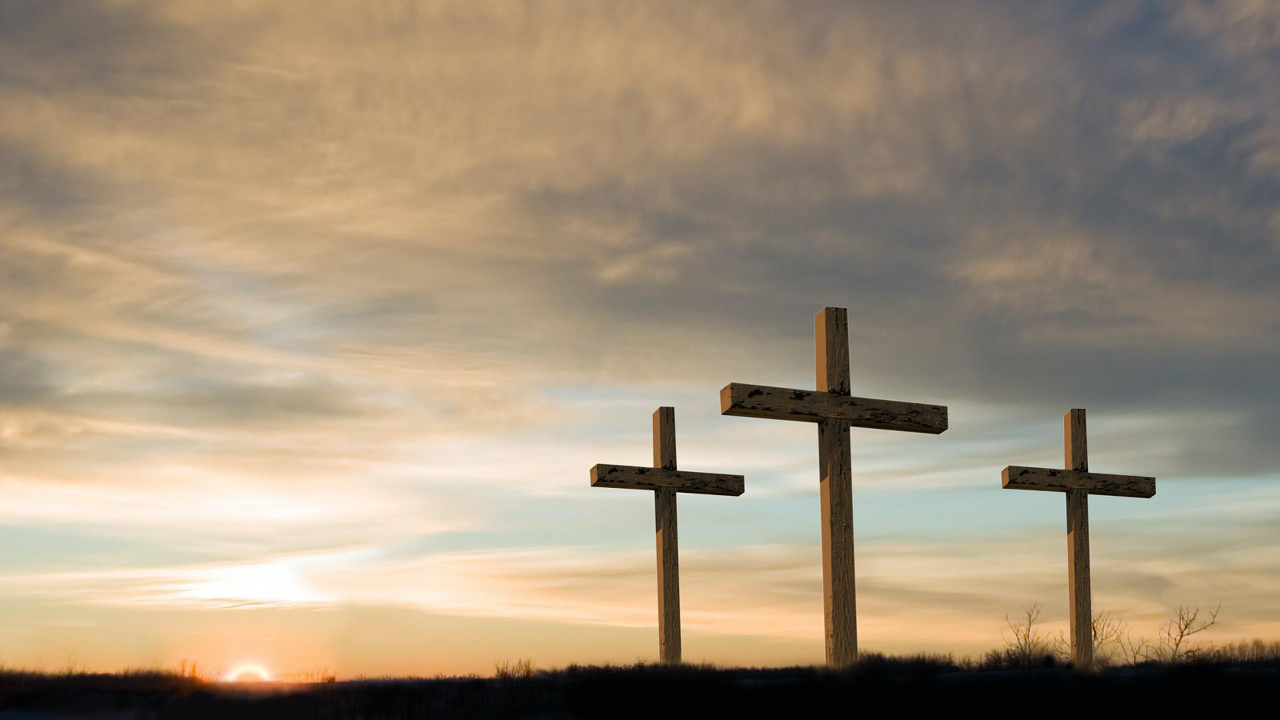 New Testament Christian Churches of America, Inc. - #NTCC #NTCCA #New Testament Christian Churches of America, Inc.