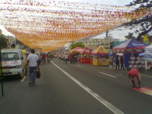 ntcc-angeles-city-philippines-October_Fest