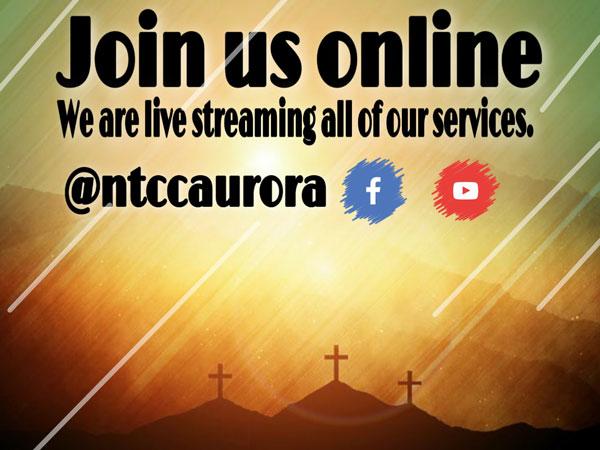 ntcc-aurora-join-us-online
