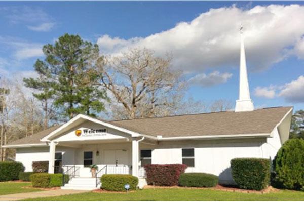 ntcc-leesville-church1