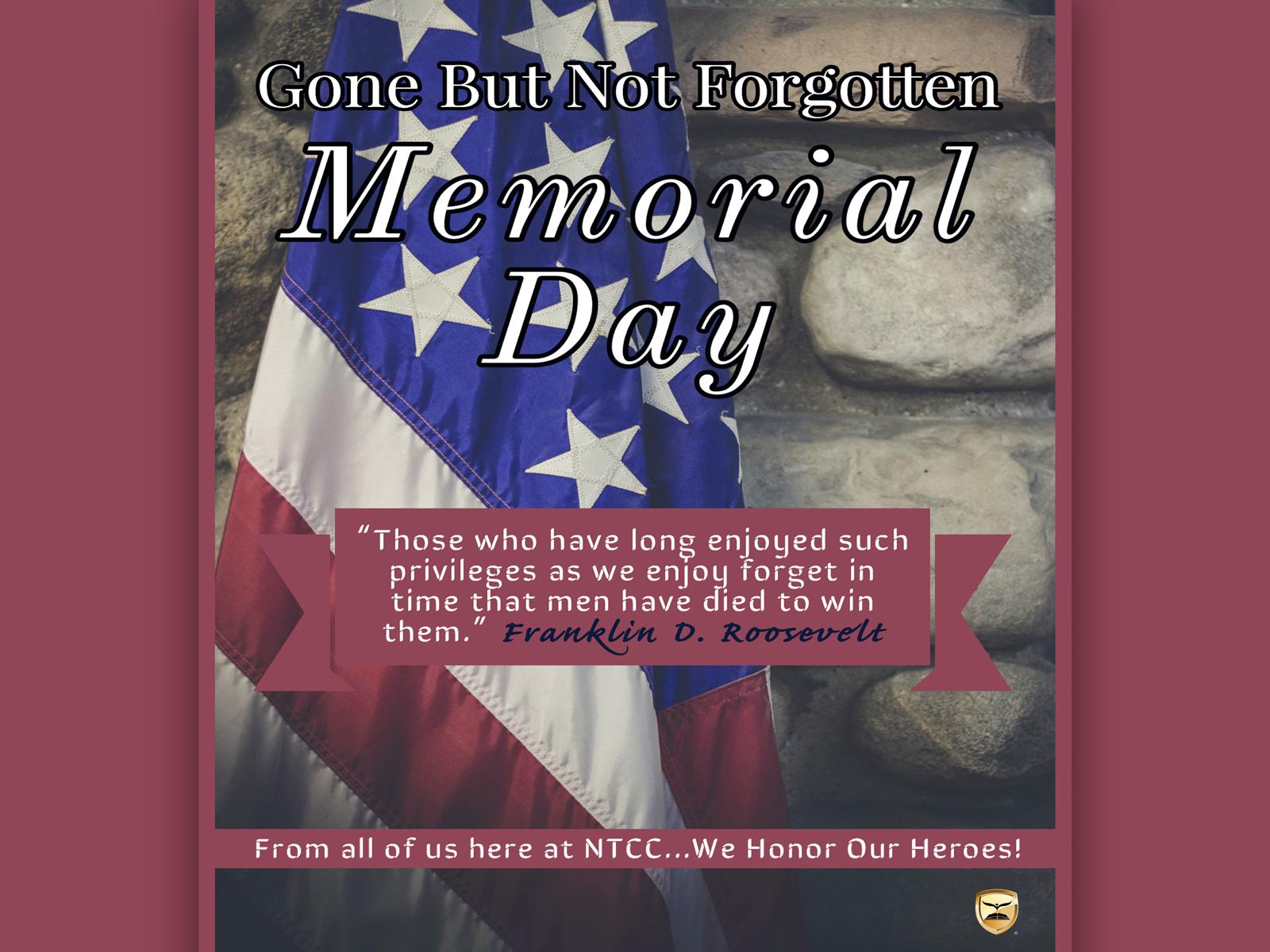 ntcc-memorial-day-2020-4x3