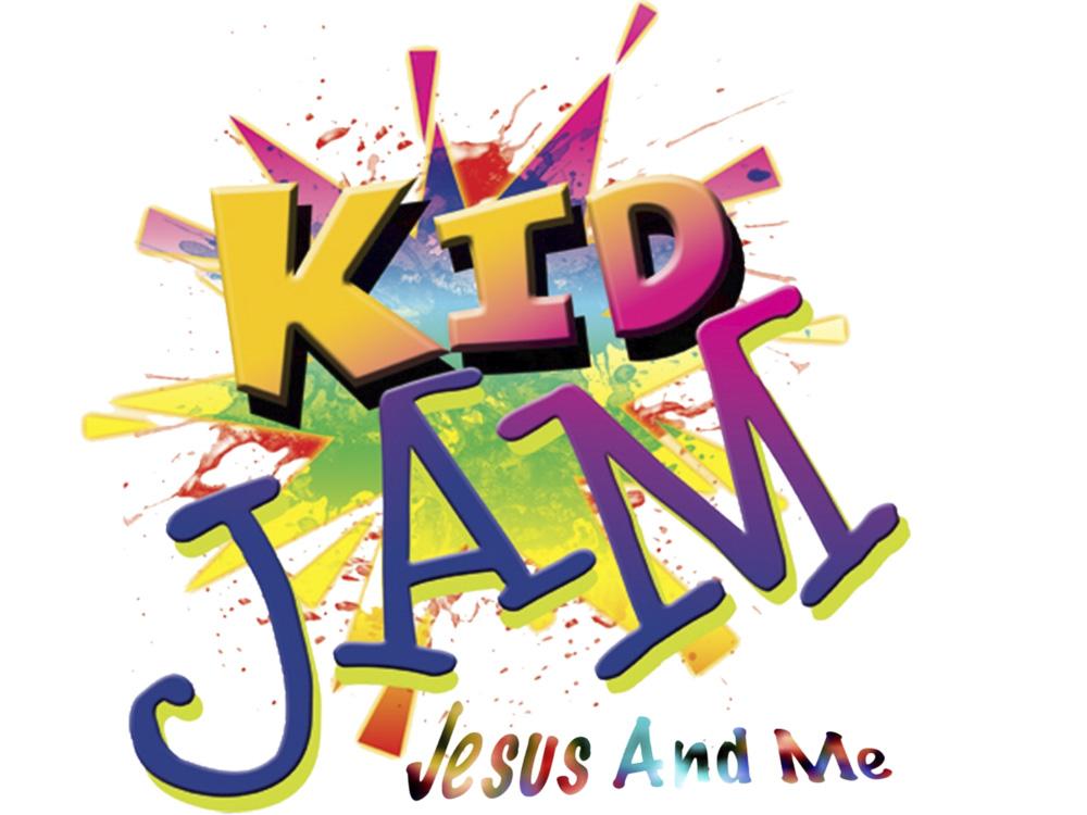 ntcc-memphis-kid-jam