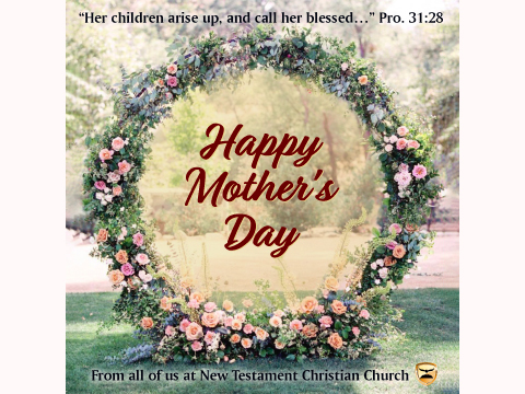 ntcc-mothers-day-480x360-2020