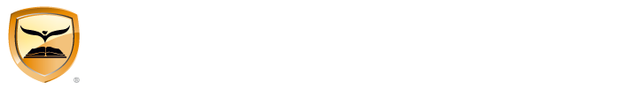 ntcc-of-Albuquerque-nm-logos-WHITEtemplate