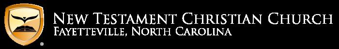 ntcc-of-Fayetteville-NC-logos-WHITEtemplate