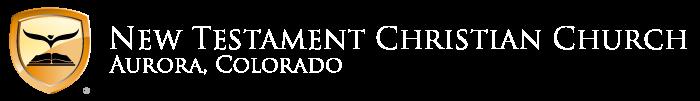 ntcc-of-aurora-co-logo-white700