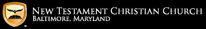 ntcc-of-baltimore-md-logos-WHITEtemplate
