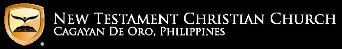 ntcc-of-cagayan-de-oro-pi-logos-WHITEtemplate