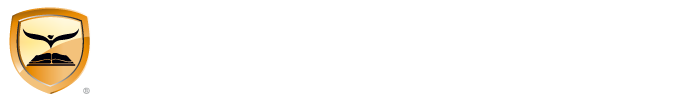 ntcc-of-colorado-springs-co-logo-white700