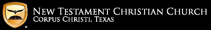 ntcc-of-corpus-christi-tx-logos-WHITEtemplate