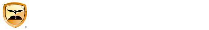 ntcc-of-sioux-falls-sd-logos-WHITEtemplate