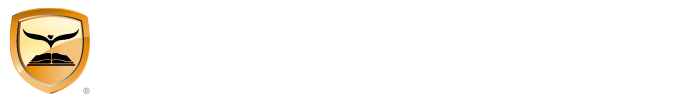 ntcc-of-st-louis-mo-logo-white700
