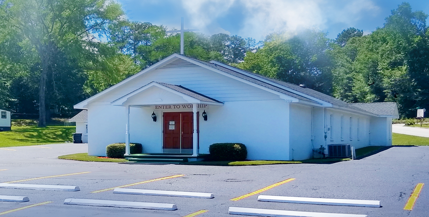 ntcc-phenix-city-church-1