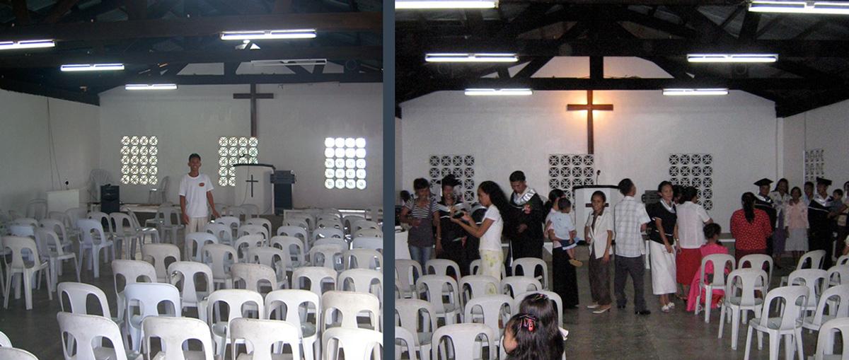 ntcc-philippines-cagayan-de-oro-inside