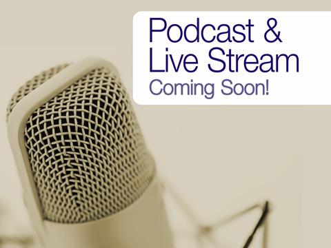 ntcc-seminary-live-stream