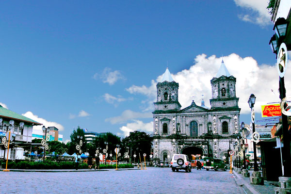 Angeles City - Wikipedia image