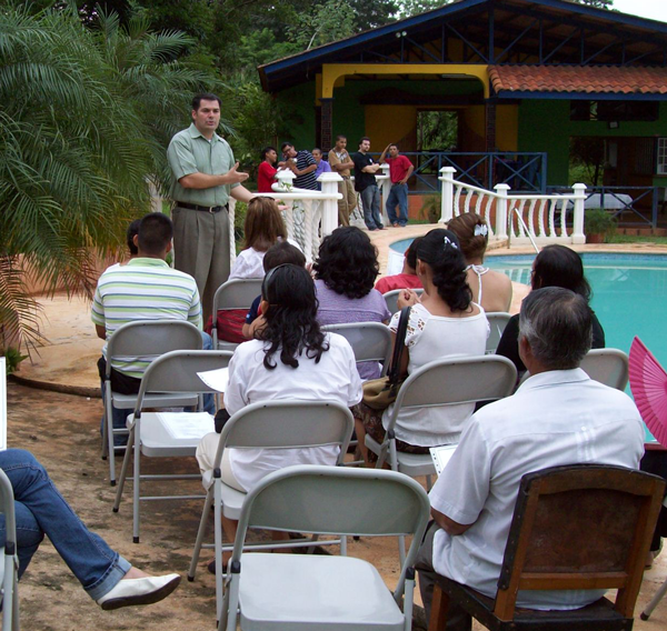 ntcc-world-missions-panama-feature600X568