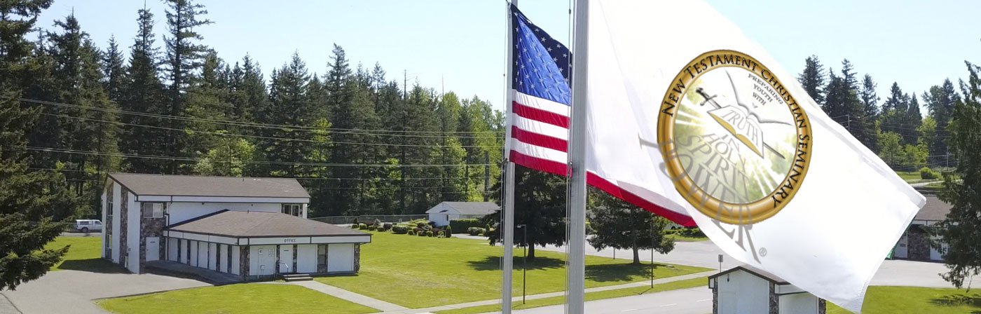 ntcs-home-flags1400x445