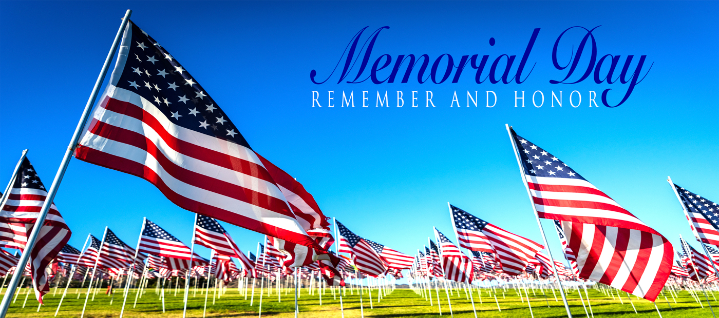 NTCC Memorial Day 2021