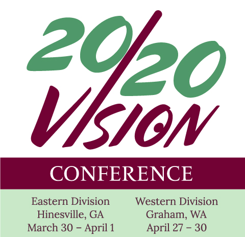 2020-Spring-Conf-Announcement480